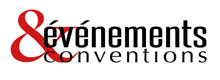 EVENEMENT ET CONVENTION