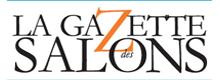 La Gazette des Salons